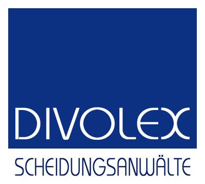 Divolex Scheidungsanwälte